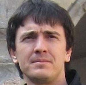 Igor Gutiérrez