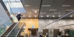 La industria de la iluminación prevé que su facturación será hasta un 75% menor en mayo