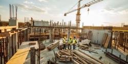 Informe del sector de la construcción 2019; falta relevo generacional – Infografía