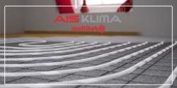 instalacion-suelo-radiante-aisklima-multitubo