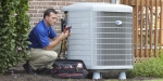 El sector de las instalaciones térmicas solicita al Gobierno la consideración de actividad esencial