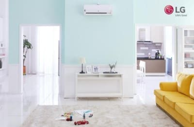 lg-aire-acondicionado-purificador