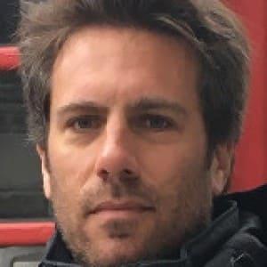 Luis Ruiz del Portal