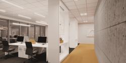 luminaria-suspendida-para-oficinas