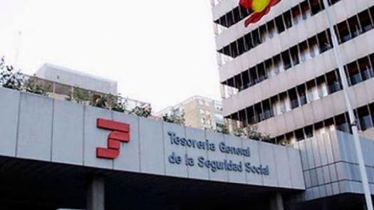 Medidas laborales para autónomos y empresas recogidas en el Real Decreto 11/2020