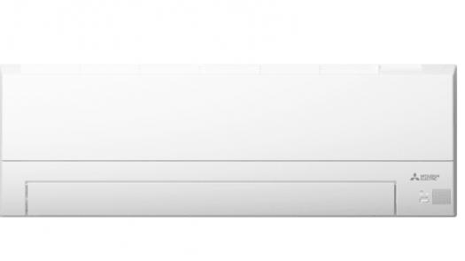 MSZ-BT la nueva gama media de aire acondicionado doméstico de Mitsubishi Electric