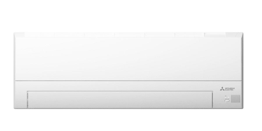 msz-aire-acondicionado-domestico-mitsubishi
