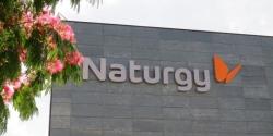 naturgy-aplazar-pago-facturas