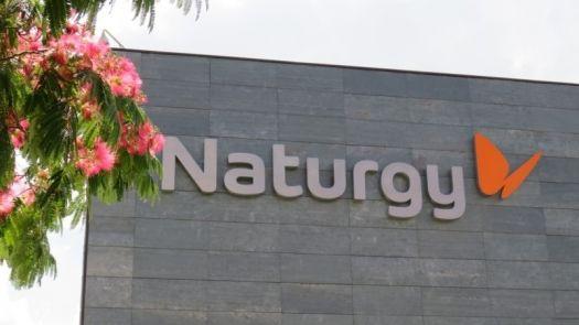 Naturgy permite aplazar el pago de las facturas a todos sus clientes