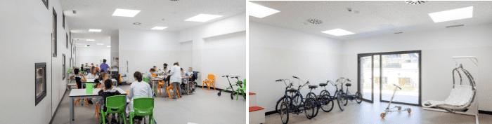 nuevas-instalaciones-colegio-apolinar