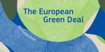 El Pacto Verde como palanca para la recuperación económica de Europa