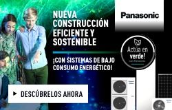 Panasonic-construccion-sostenible-derecho-home-abril-2020