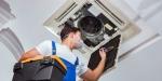 Protocolo de actuación frente al COVID-19 para empresas instaladoras