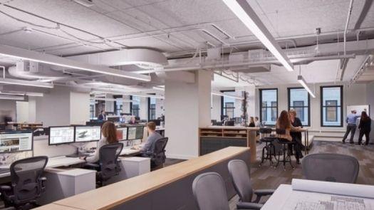 Recomendaciones para la operación de instalaciones térmicas en edificios y prevenir la propagación del coronavirus en los lugares de trabajo
