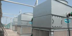 refrigeración evaporativa actividad esencial