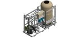 La reutilización de aguas Roth permite grandes ahorros en la factura del agua