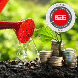Roth-reutilizacion-aguas-destacado-arquitectura-eficiente-abril-2020