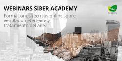 siber-academy-webinars-tecnicos