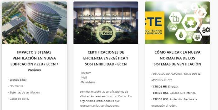 siber-webinars-tecnicos