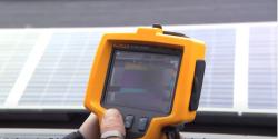 termografia-mantenimiento-instalaciones-fotovoltaicas