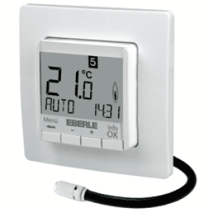 termostato-suelo-radiante