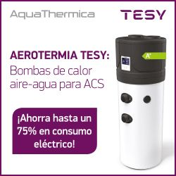 Tesy-aquathermica-destacado-termos-abril-2020
