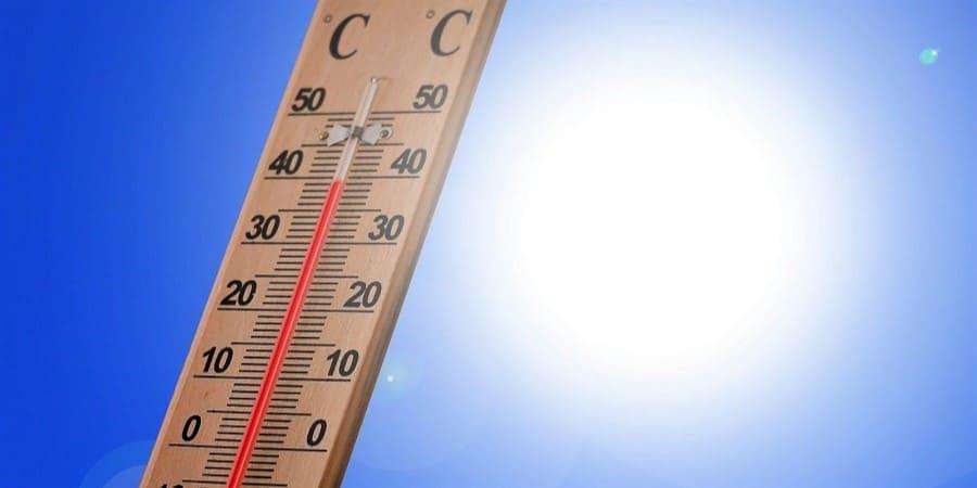 variables-meteorologicas-propagacion-covid-19