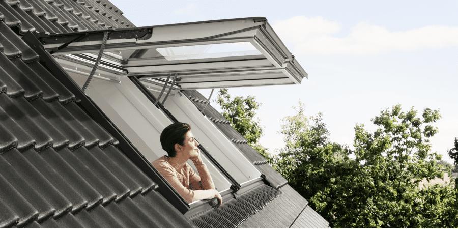 ventana-proyectante-velux-integra