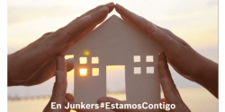 video-junkers-eamoscontigo