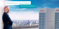 sistema-vrf-bosch-airflux