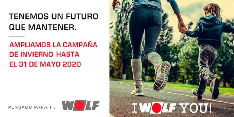 wolf-promocion-instaladores
