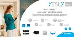 yesli-smart-home