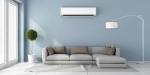 El aire acondicionado contribuye a mejorar la calidad del aire interior