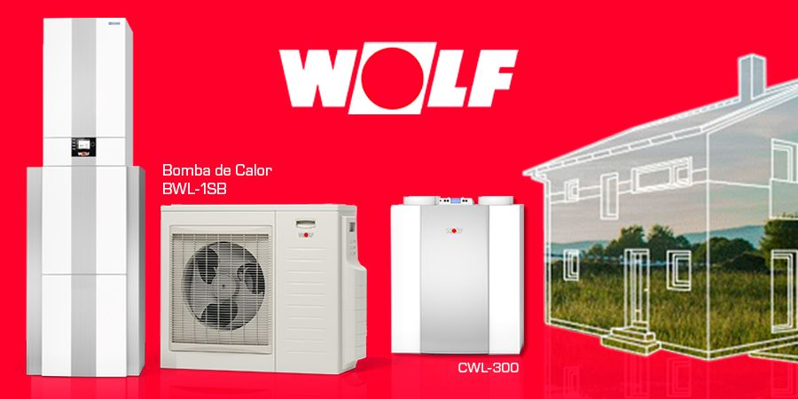 alta-tecnologia-climatizacion-wolf