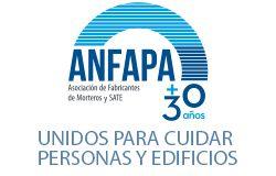 Anfapa-derecho-arquitectura-eficiente-mayo-2020