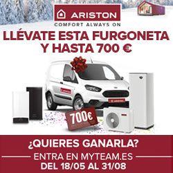 Ariston-promocion-especial-calefaccion-mayo-2020