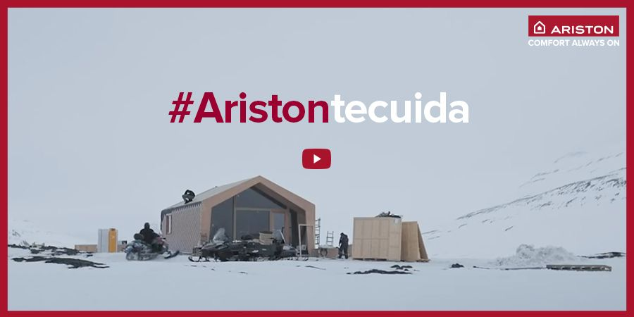 ariston-te-cuida