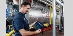 asistente-virtual-eficiencia-bosch