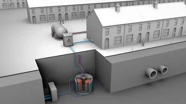 baterias-termicas-area-residencial