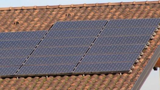 Baterías térmicas, la alternativa rentable para el autoconsumo fotovoltaico