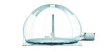 Eurofred encuentra el aire más puro en la nueva gama de Calidad Ambiental Interior Daitsu