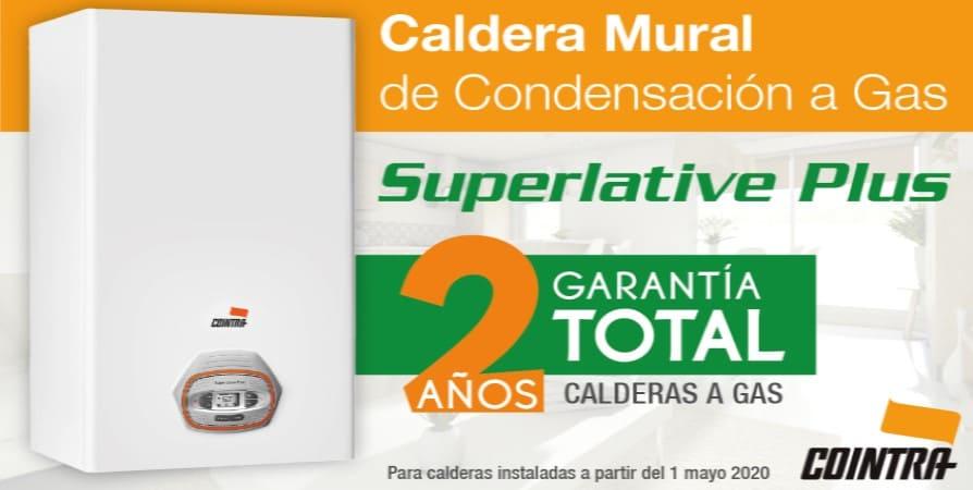calderas-condensacion-superlative-cointra