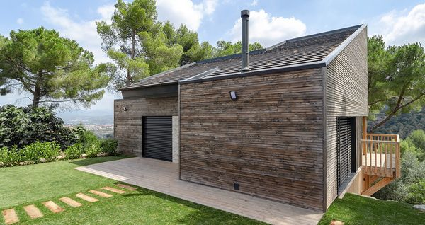 casa-sostenible-arquima