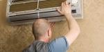 Luz verde a ejecutar nuevas instalaciones de climatización en viviendas habitadas