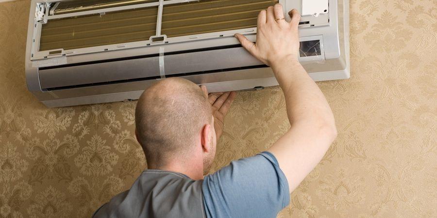 climatizacion-viviendas-habitadas