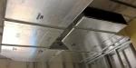 Presentación del Open BIM URSA AIR para diseñar la instalación de conductos de aire