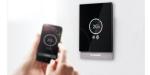 Junkers apuesta por la conectividad en el hogar para un mayor confort