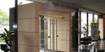 Cortinas de aire: tipos, aplicaciones y ventajas de su instalación