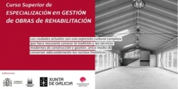 curso-gestion-obras-rehabilitacion