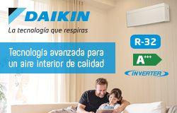 Daikin-respira-derecho-aire-domestico-mayo-2020